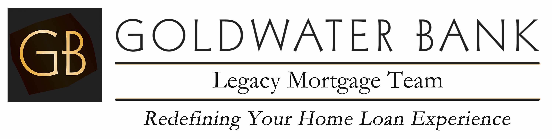 Legacy Mortgage Team